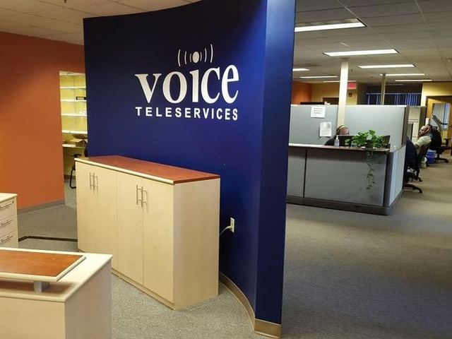 About Us | Outsourced Lead Generation Services  | Voice Teleservices