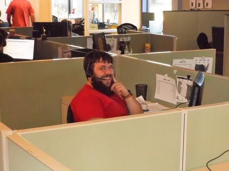 call-center-inbound